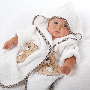 Teddy_Bear_Robe_Baby__3_.600