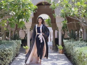 collection-orkalia-with-sheikha-maitha-almaktoum-10