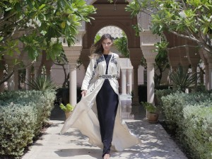 collection-orkalia-with-sheikha-maitha-almaktoum-13