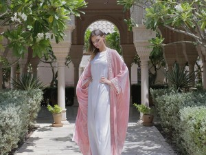 collection-orkalia-with-sheikha-maitha-almaktoum-6