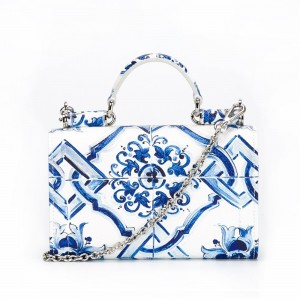 dolce-gabbana-blue-small-miss-sicily-shoulder-bag-product-2-853568628-normal