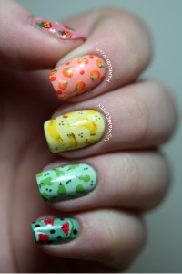 freehand-fruit-salad-skittle-set-mini-fruit-nail-art-1