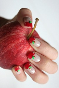 fruit-fingertips-inspired-fresh-fruity-large-msg-134024336517