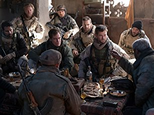 12 strong movie1