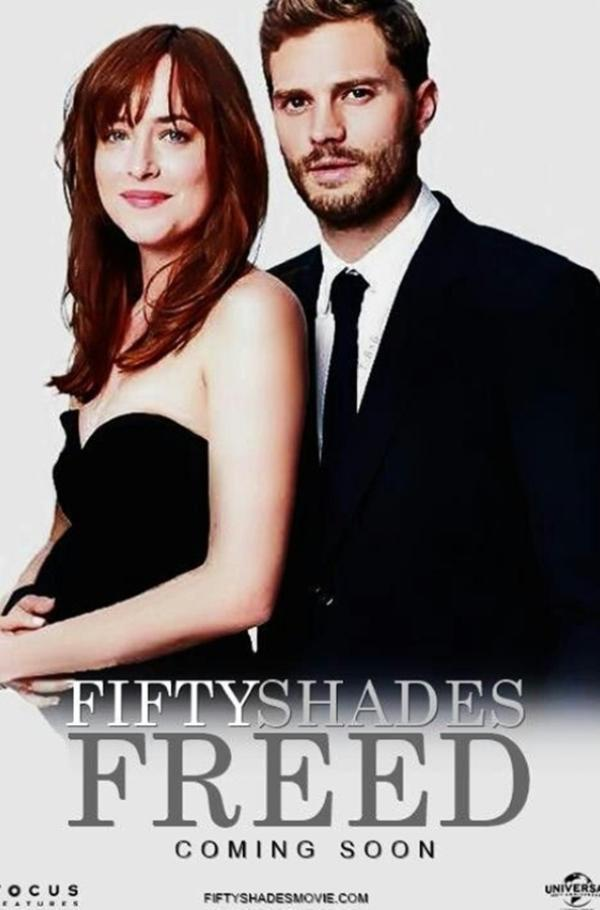 Fifty Shades Freed4