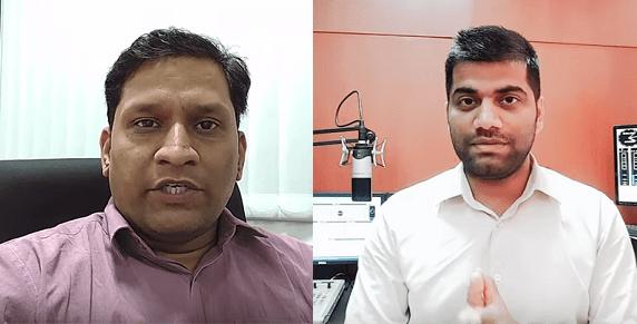 हिंदी में Tech Review / Knowledge के 2 बढ़िया Youtube चैनल