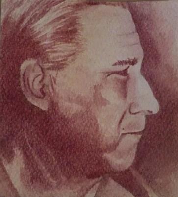 pierneef portrait