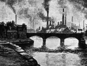 industrialrev