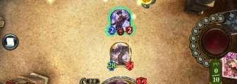 ジェネシス 天窮の竜神