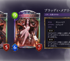 card_modal_013