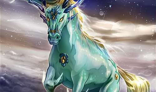 シャドウバース 新カード エストレアビーストはドラゴン追加カードの中で一番強い!?竜使いとシナジーあるから楽しみだな