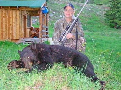 bear-trophies-t-4.08.36-PM28