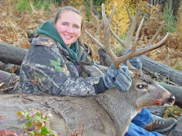 deer-trophies-27
