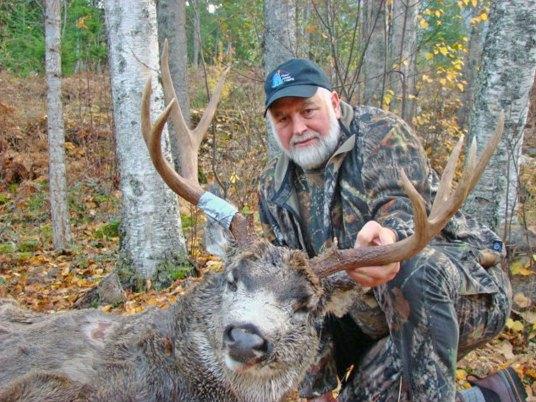 deer-trophies-32