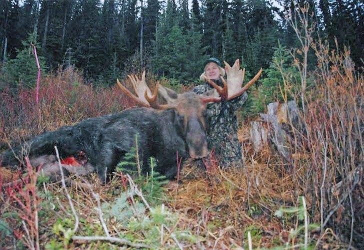 moose-trophies-06