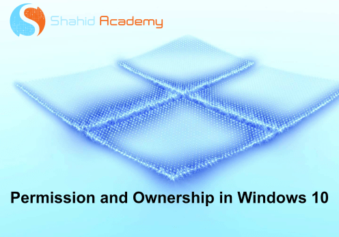 permission-and-ownerships-windows-10