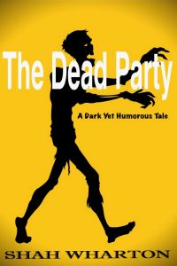 DEADPARTYYELLOW