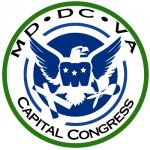 CapitalCongress-Logo