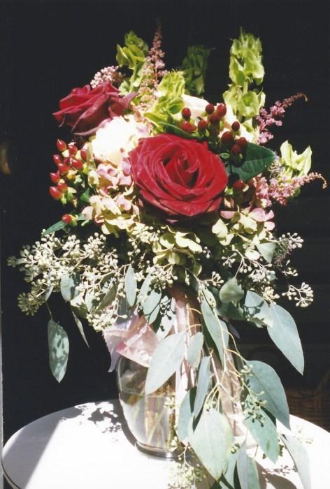 wedding color pics 2 001 - Copy (3)