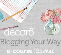 November 2013 E-course