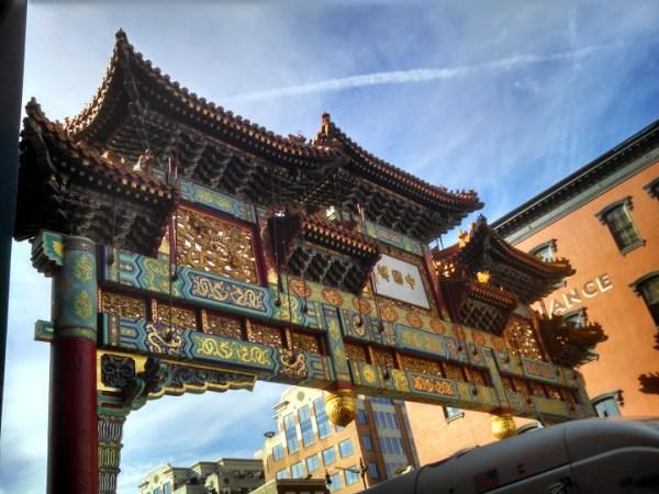 chinatown on shalavee.com