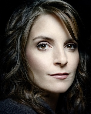 tina fey on my ideal pinterst day on shalavee.com