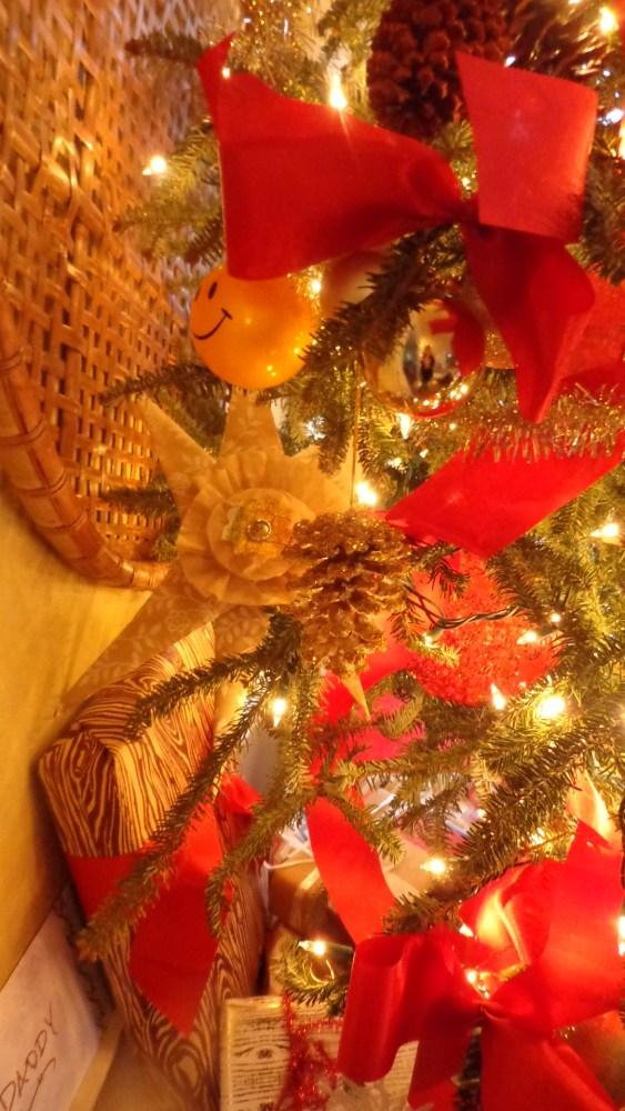 christmas tree 2014 on Shalavee.com