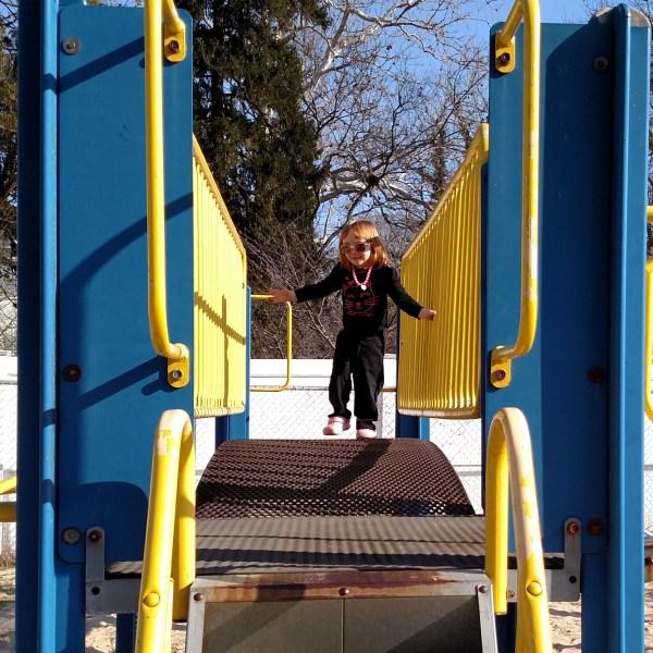 Self-Trust Was My Parenting Game-Breaker