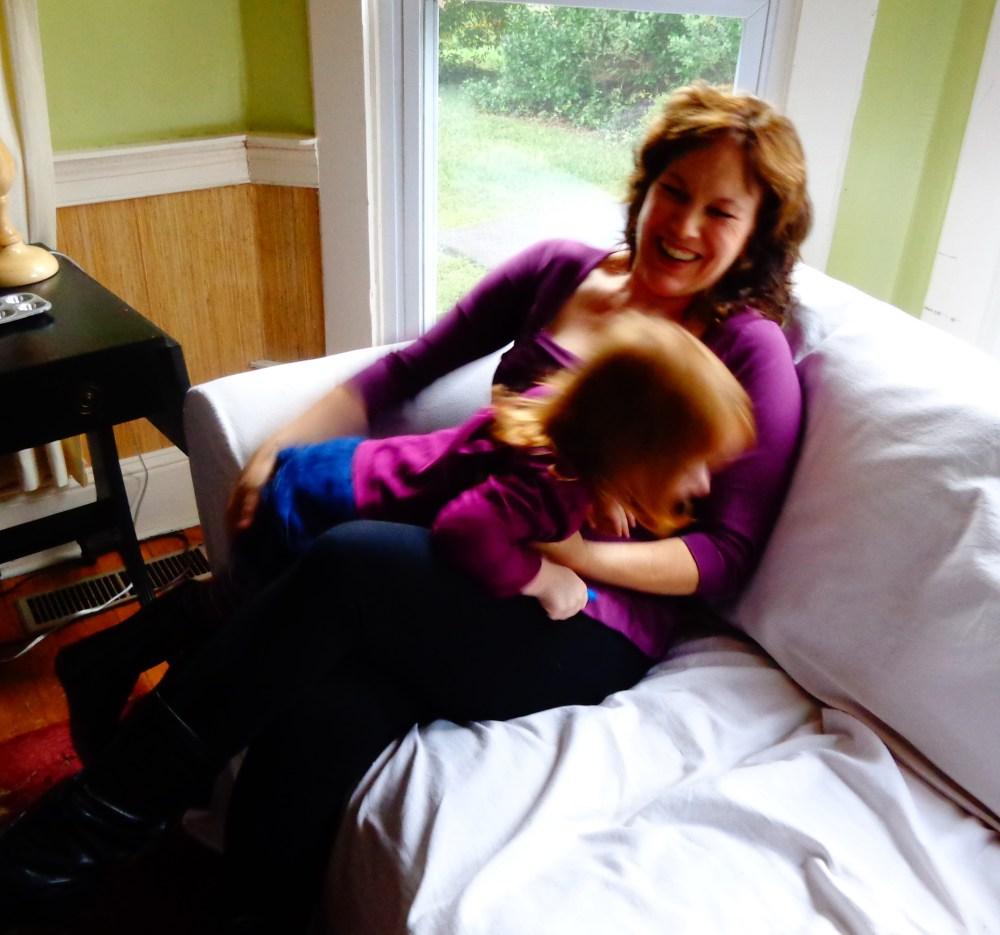 me and Fiona Nov '15 on Shalavee.com