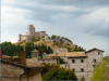 Assisi1