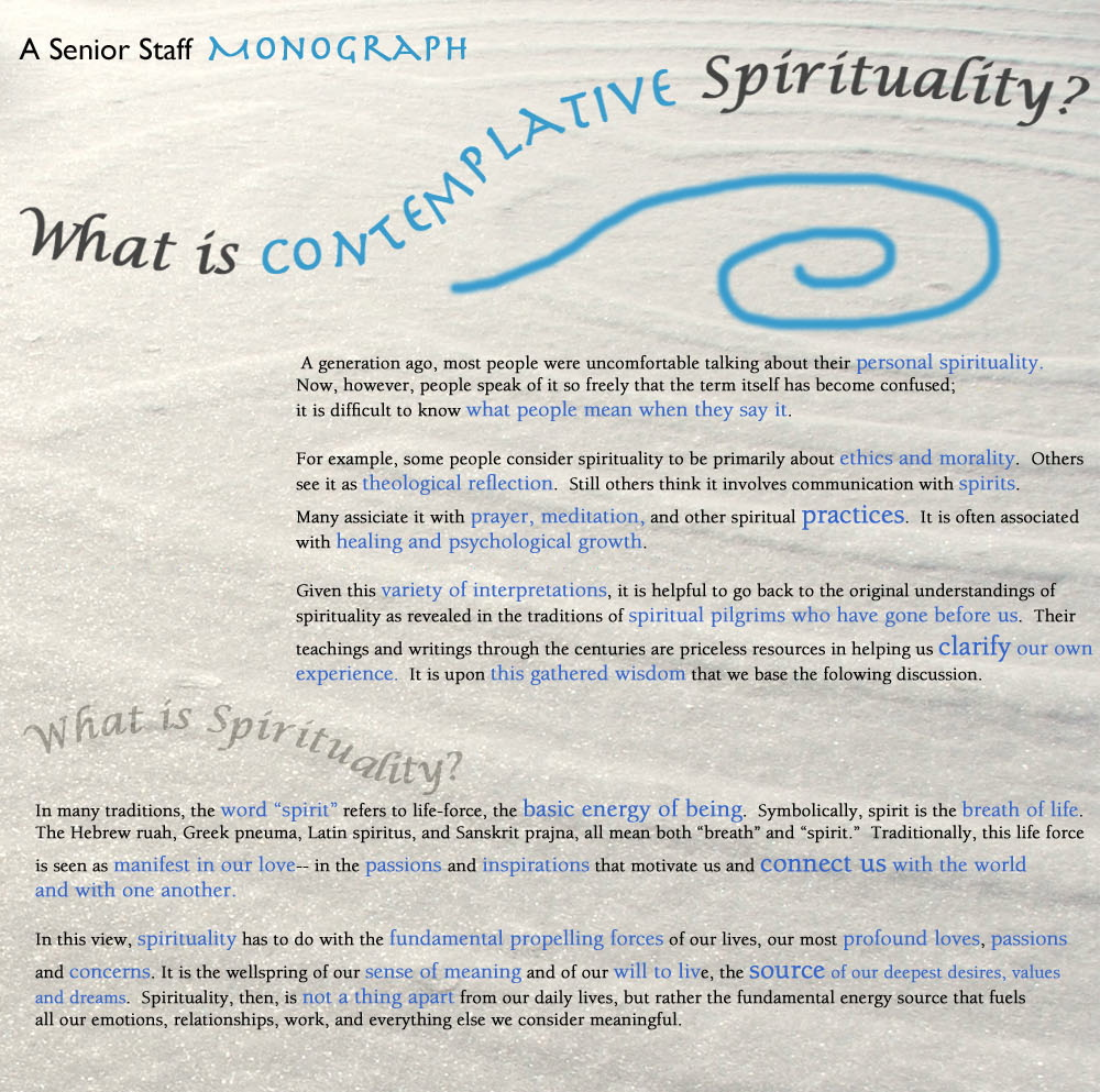 Monograph_GraphicDesignIntro