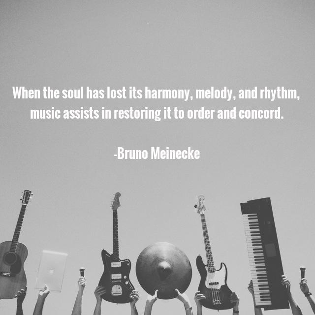 Quote_Bruno