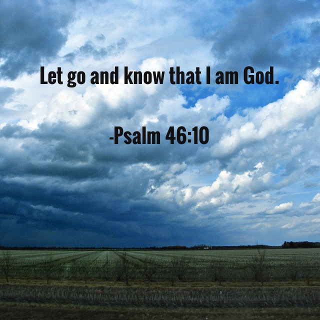 Quote_Psalm