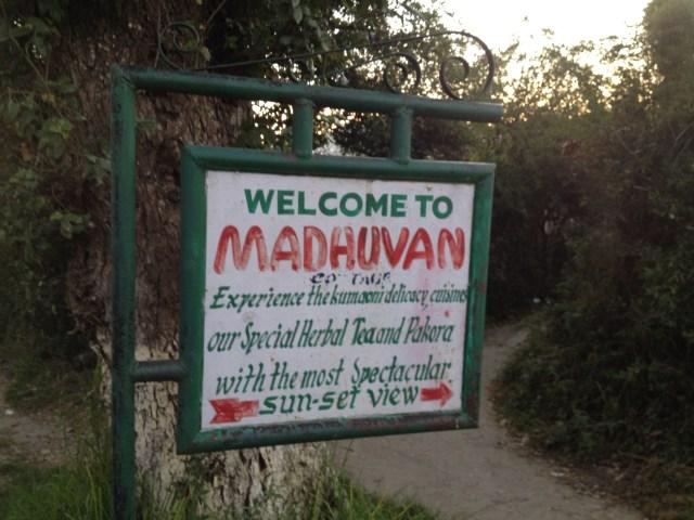 kumaoni-food-dining-expereince-in-mukteshwar-khabrar-near-nainital
