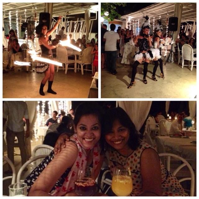 Goa-holiday, exploring-food-havens-in-goa, lazy-breakfasts-in-goa, anjuna-beach, candolim-beach, dolphin-sighting, girlie-trip, sister-love, cocktails-drinking-spots, beach-shacks, sea-beach, slumming-on-the-beach-in-goa,