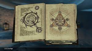 runes-2