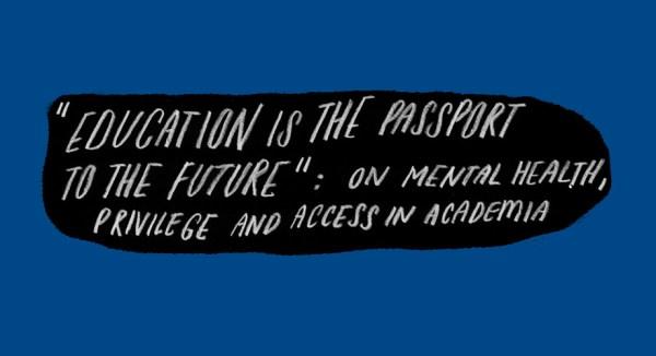Imagini pentru education is a privilege