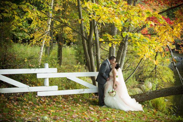 WEDDING 804