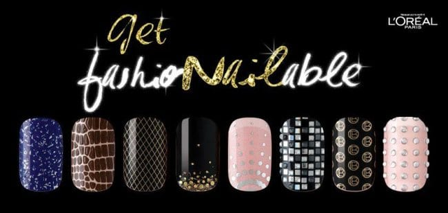 New-from-LOreal-Paris-3D-Nail-Art-Stickers-1