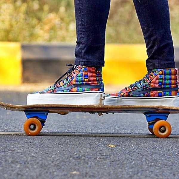 vans-shoes-2