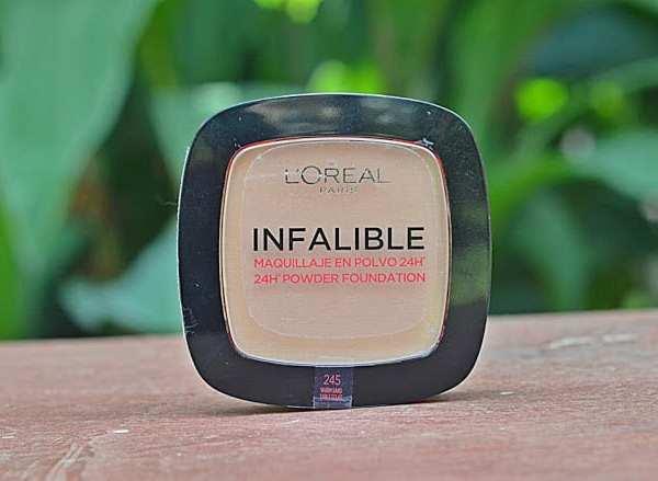 L27Oreal-Infallible-24H-Powder-Foundation-Warm-Sand28329