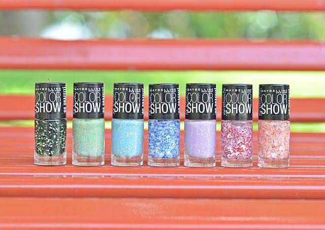 Maybelline-Color-Show-Go-Graffiti-Nail-Polish28329-1