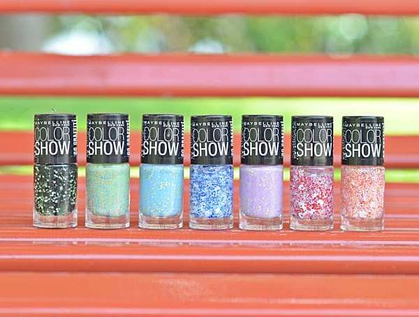 Maybelline-Color-Show-Go-Graffiti-Nail-Polish28329-1