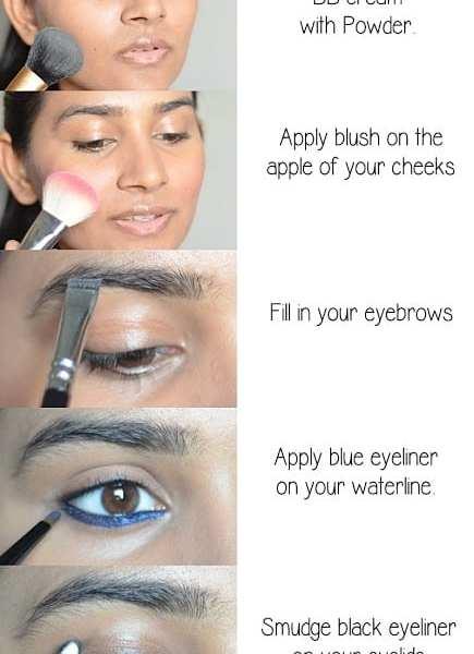 Part-nightout-makeup