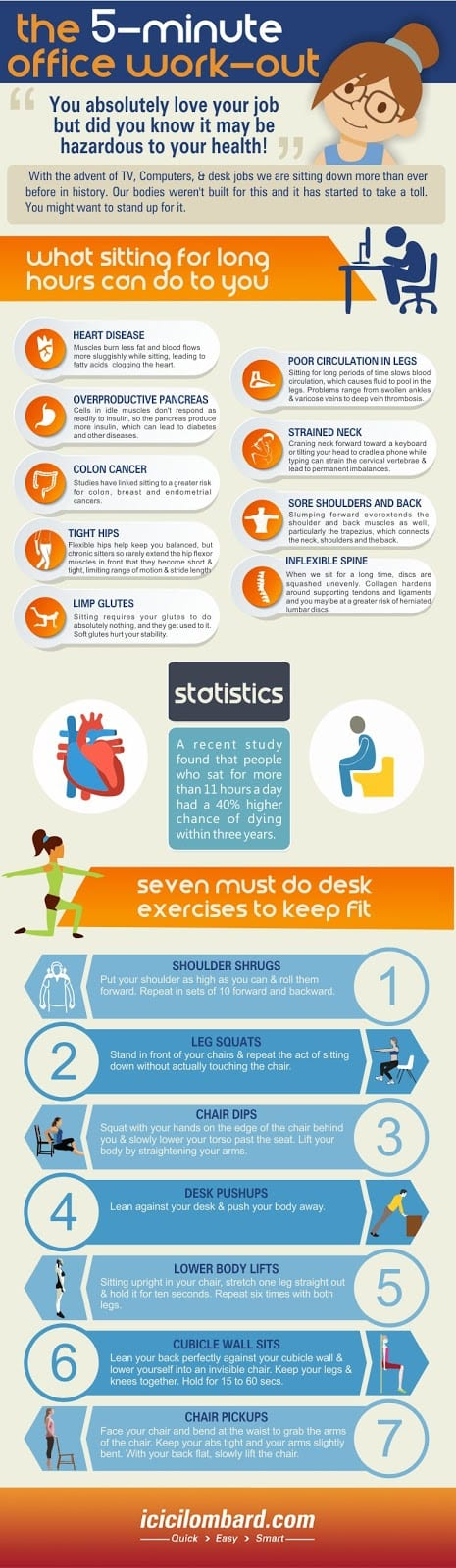 20151118-office-exercise-that-keep-you-fit-4