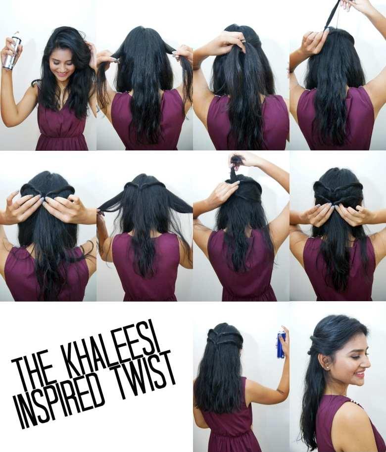 BBlunt-Khaleesi-Twist-Hairstyle