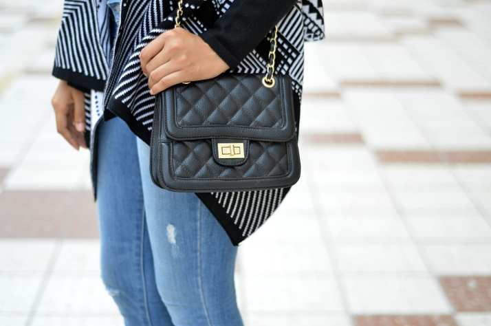Outfit-fashion-style-blogger (5)