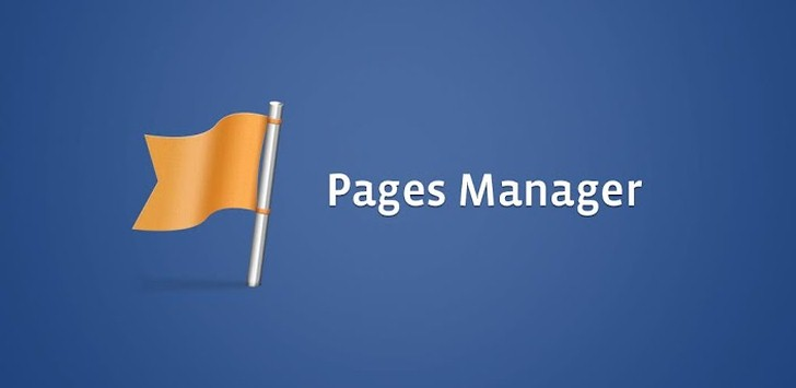 Facebook-Pages-Manager-for-Android-Updated-to-Version-1-2 Hot Social Media Tools For 2013 Hot Social Media Tools For 2013 Facebook Pages Manager for Android Updated to Version 1 2