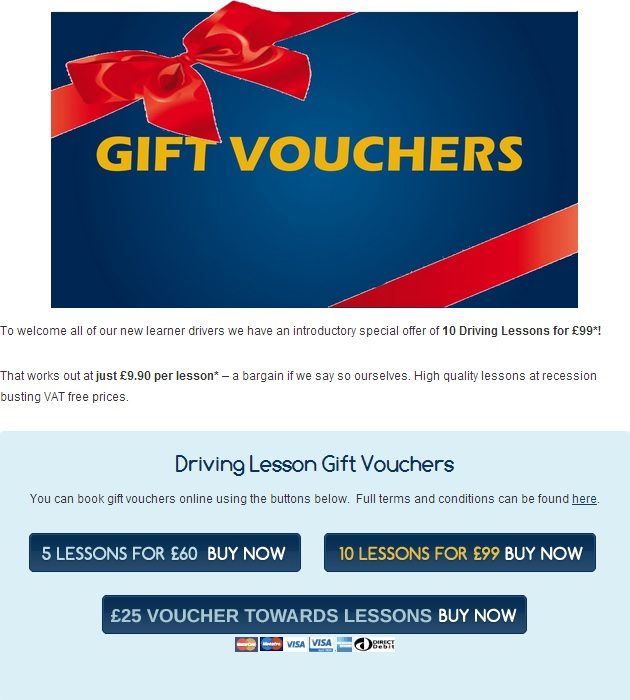 gift vouchers 4 Marketing Techniques That Actually Work 4 Marketing Techniques That Actually Work gift vouchers