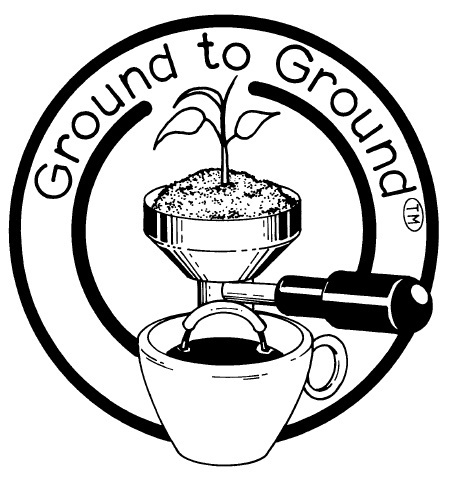The Ground to Ground Primer - Coffee Grounds for the Garden (1/6)